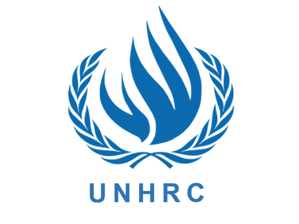 cabinet approves nomination for membership of the un human